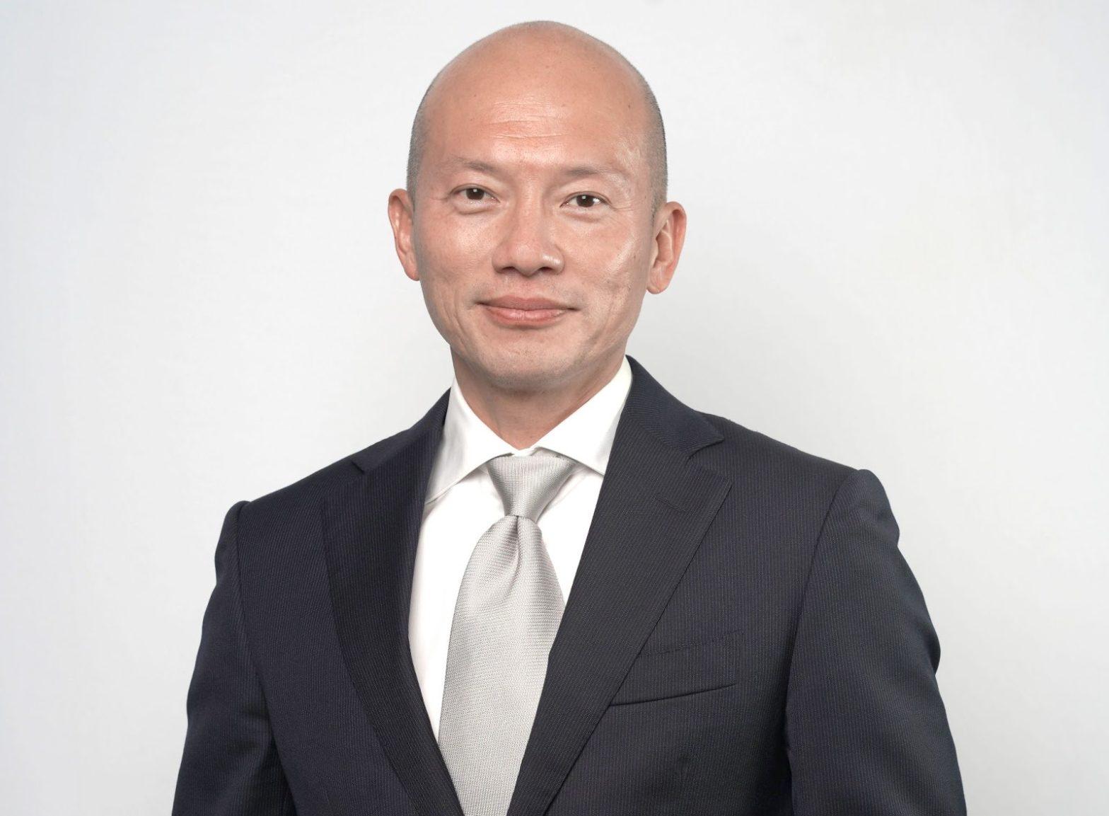 Kimin Tanoto Seizing Market Opportunities